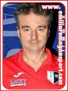 Ivo Dardozzi
