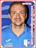 Fabio Paterna