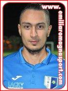 Abdellatif Agabou