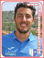 Filippo Vallante