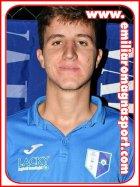 Luca Gatti