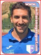 Matteo Mazzacurati