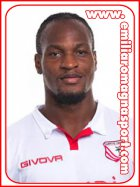 Jeremy Uche Mbakogu