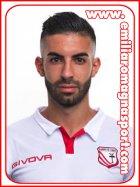 Daniele Giorico