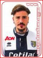 Antonio Vacca