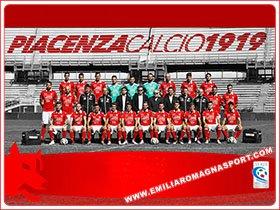 Piacenza Calcio 1919