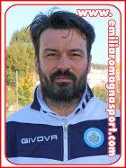 Filippo Masolini