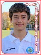 Matteo Colonna
