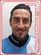 Francesco Giorgini