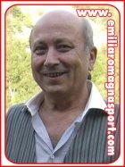 Renato Martinelli