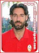 Emiliano Cappelli
