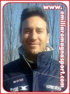 Davide Avaltroni