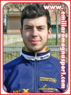Nicola Micci