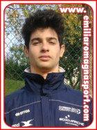 Alessandro Tarsi