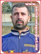 Emanuele Fedeli