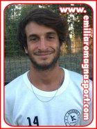 Filippo Crescentini