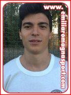 Matteo Leva