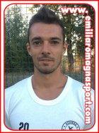 Matteo Baldini