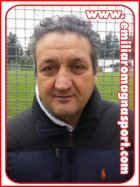 Mauro Vichi