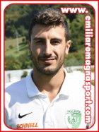 Marco Franceschetti