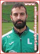 Luca Tranquilli