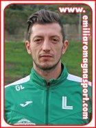 Giacomo Luca