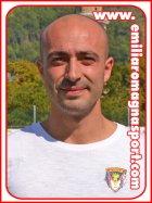 Matteo Paiardini
