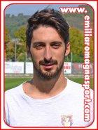 Matteo Pierleoni