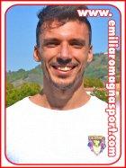 Matteo Vincenzi
