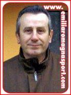 Guido Agostini