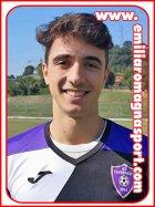 Nicola Parmegiani