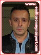 Gabriele Di Gregorio