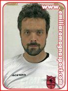 Michele Diemmi