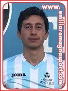 Giuseppe Pallone