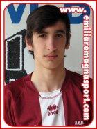 Marco Cinacchi
