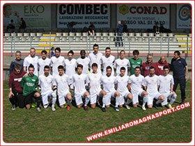 Valtarese Calcio
