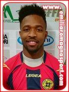 Abdoulaye Traorè