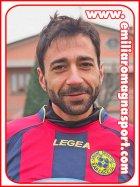 Marcello Cuccu