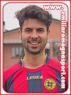 Gabriele Cilloni