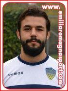 Gianluca Gatti
