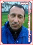 Sergio Cestari