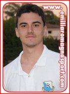Giulio Speri