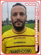 Christian Grillo