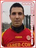 Davide Sorianini