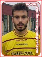 Gabriele Silva