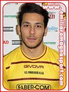 Riccardo Ferraro