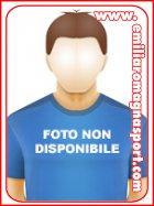 Andrea Giannuzzi