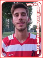 Riccardo Finatti