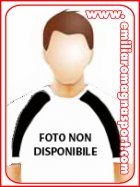 Riccardo Grisendi