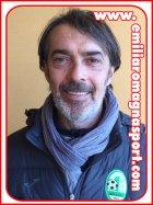 Gianluca Luppi